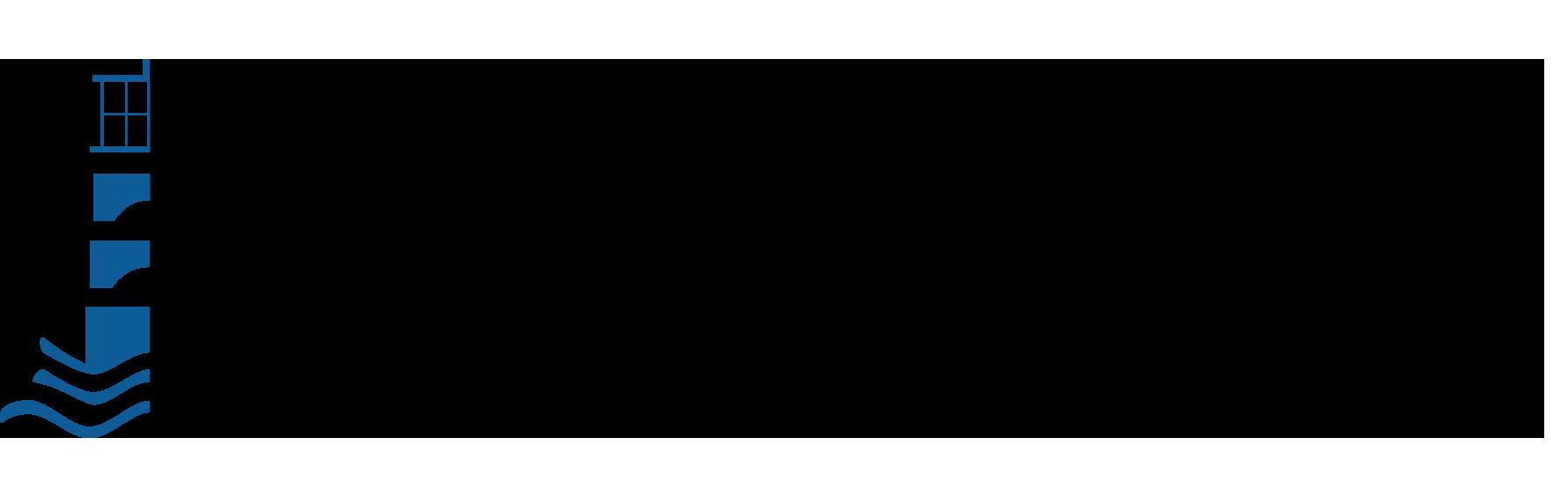 Eesti Sadamate Liit